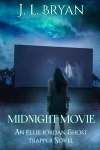Midnight Movie Cover